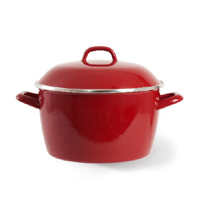 Stew pot imperial